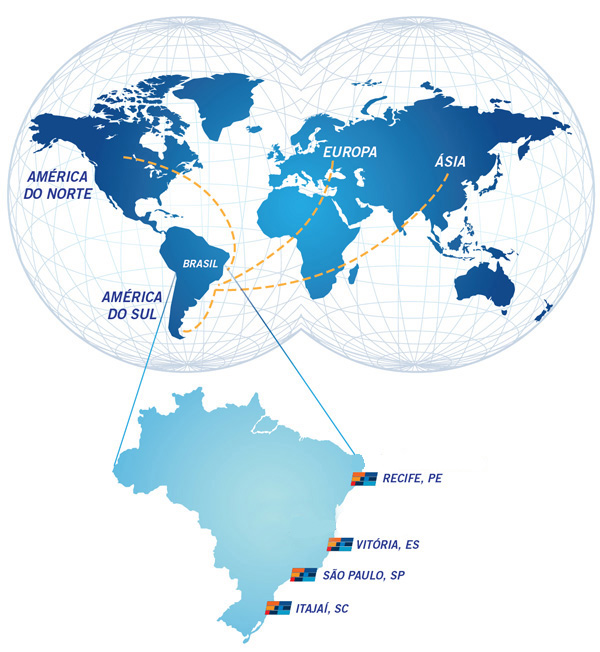 mapa_site_5unidades